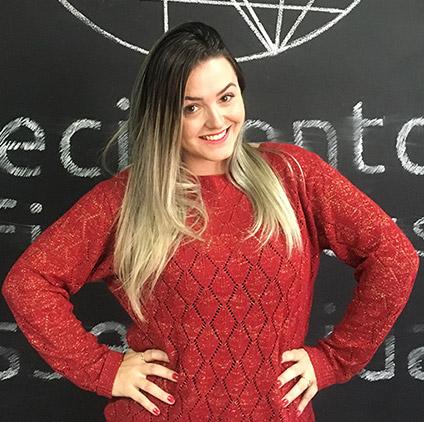Camila Rubio