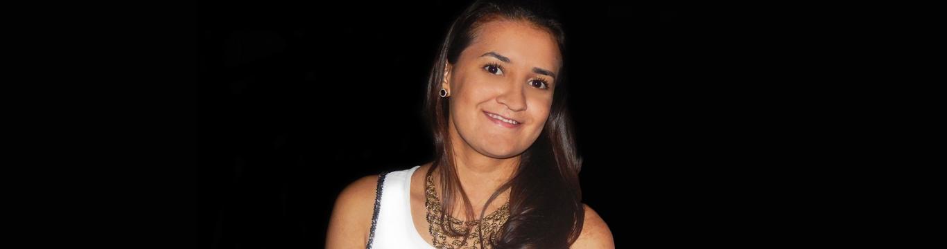 Macileide Oliveira