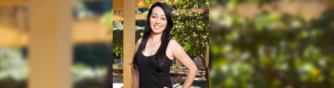 Camila Nakajima
