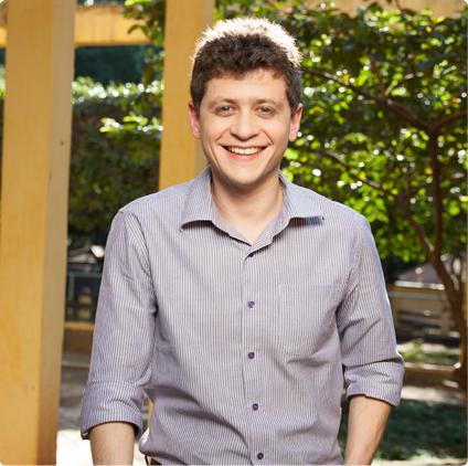 Flavio Spedaletti