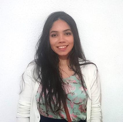 Gabriely Reis
