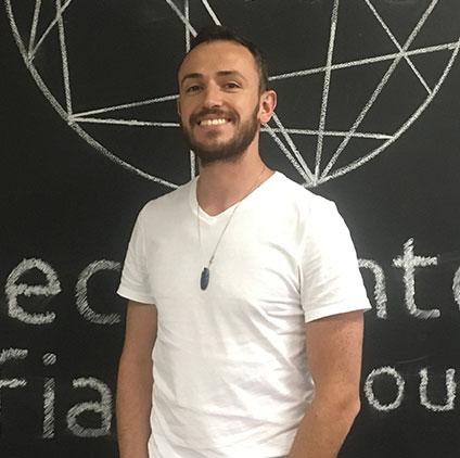 Guilherme Bertelli